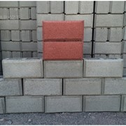 Сплитерные блоки. Продажа в Казахстане. фото