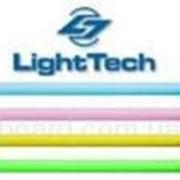 Лампы ультрафиолетовые для солярия фото