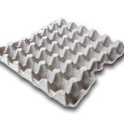 Прокладки бугорчатые №20 (лотки для яиц) фото