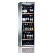 Сервисное обслуживание винных шкафов IP, EuroCave, Enomatic фото