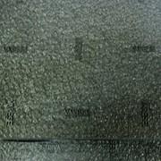 Пластина набоечная Varese Экстра 900*700 чёрная фото