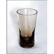 Стакан для холодных напитков (80 грамм) фото