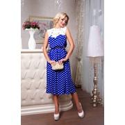 Платье Bler M-3 фото