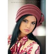 Фетровые шляпы Helen Line модель 249-1 фото
