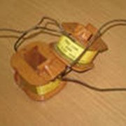Катушки электромагнитные фото