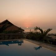 Туризм и отдых, Горящий тур во Вьетнам! фото