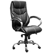 Кресло Колорадо Cs-617 фото