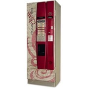 Кофейный автомат Saeco Cristallo 600 фото