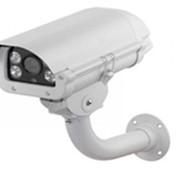 Камера видеонаблюдения VC-V120A4V фото