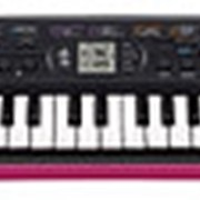 Ремонт Casio SA-78 (синтезатор детский) фото