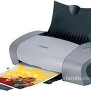 Ремонт струйных принтеров Lexmark фото