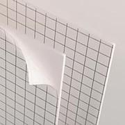 Пенокартон Canson, 5мм, 70 x 100 см, одна клейкая сторона фото