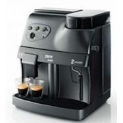 Автоматические кофемашины Spidem Trevi Chiara купить в г. Киев, цена супер фото