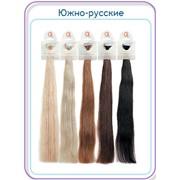 Ленты для наращивания волос фото