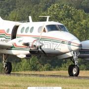 Тросы управления самолетов Л-410 всех модификаций. фото