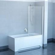 Ванна BVS1