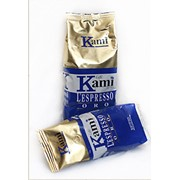 "Кофе в зёрнах ""Kami Oro"" фото"