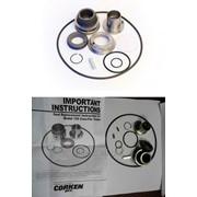 Комплектующие для насосов СУГ, запчасти для ремонта, капремонта насосов Corken fd150, Z2000, Z3200, Z3500, Z4200, Z4500, 3189-1XA6,3193-X1,3195-X1,3195-X2,3197-X1,3194-X1,3196-X, пропан фото