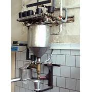 Станция дозирования жидких компонентов СДМ 7-х2, х3, х4, х5 фото