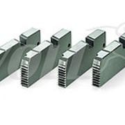 Резьбонарезные ножи для метрической резьбы Voll V-Matic A2 М 36-39 фото