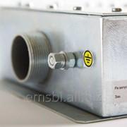 Фільтр захисний протизавадний типу ФЗП 3-25 фото