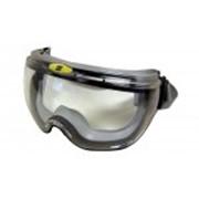 Очки защитные Esab 0700012027 фото