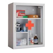Медицинская аптечка AMD-39G фото