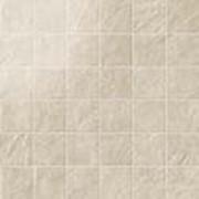 Плитка серия Хит Тин Мозаика Лаппато 30*30 Лаппато фото