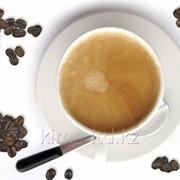 Жидкий ароматизатор Кофе Каппучино R4124 фото