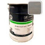 Атмосфероустойчивое масло Deco-tec 5433 BioWeatherProtectX, Grau, 1л фото
