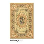 Ковёр от SAG Aladdin AH2250_PC32 фото