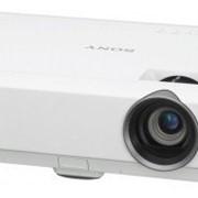 Проектор Sony VPL-DX120 фото