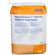 Смесь бетонная безусадочная emaco s88c блоки вентиляции из керамзитобетона