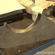 Плазменная резка металла оборудование фото