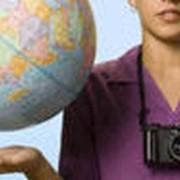 Услуги турагента по организации внутреннего туризма фото