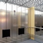 Кабины лифтовые в Астане, лифтовые Кабины в Астане фото