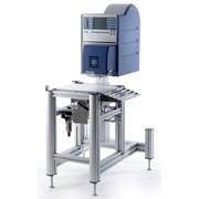 Автоматический весовой этикетирвочный комплекс BIZERBA GLM-E 20 фото