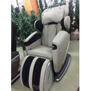 Массажное кресло К -07 фото