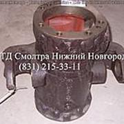 Корпус переднего моста МТЗ 72-2301055-01 в Нижнем Новгороде фото