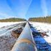 Газы технические,газ гелевый,жидкий (технический) фото