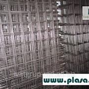 Сварные сетки в Молдове,Plasa sudata pentru armare фото