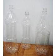 Тара пластиковая фото