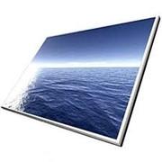 Матрица для ноутбука 17,3 светодиодная фото