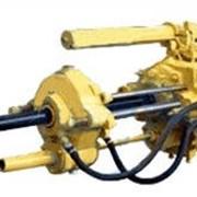 Ремонт капитальный Станок НКР-100МПА двухподатчиковый фото