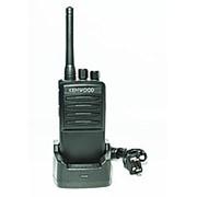 Радиостанция Kenwood TK-760S фото