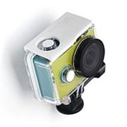 Аквабокс для экшн камера Xiaomi Yi Camera (оригинальный) фото