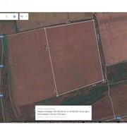 Земля сельхозназначения 42га в Херсонской области фото