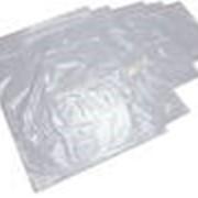Пакеты ZipLock с замком типа (струна) фото