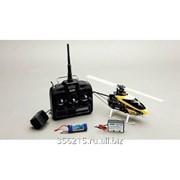 Радиоуправляемый Вертолет Blade 200 SR X (технология Safe) - BLH2080 фото