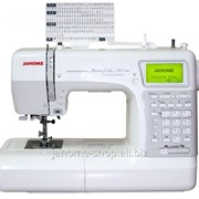 Швейная машина Janome MC 5200НC фото